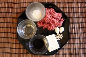 plat-coreen-haché-boeuf-grillé1
