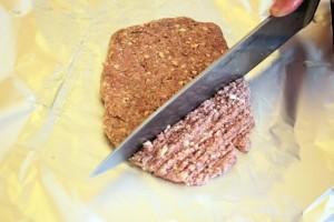 plat-coreen-haché-boeuf-grillé5