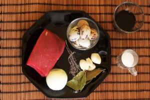 recette-coreenne-jangjorim1