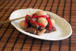 recette-coreenne-jangjorim10