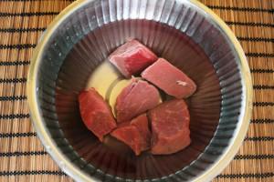 recette-coreenne-jangjorim2