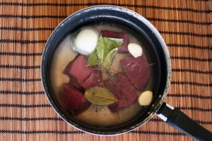 recette-coreenne-jangjorim3