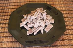 recette-coreenne-jangjorim6
