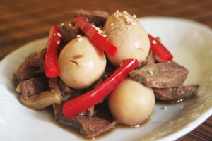 recette-coreenne-jangjorim9