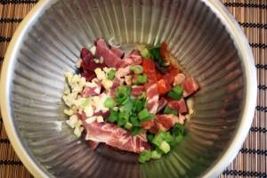 plat-coreen-porc-legumes2