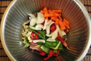 plat-coreen-porc-legumes3