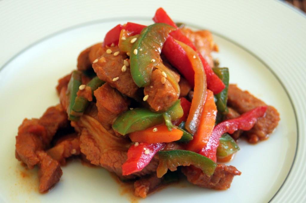 plat-coreen-porc-legumes6