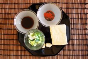 recette-coreenne-tofu-pate-soja1