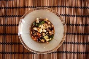 recette-coreenne-tofu-pate-soja3