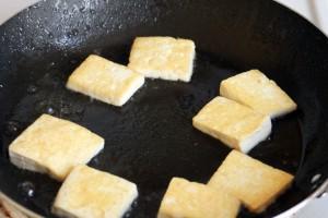 recette-coreenne-tofu-pate-soja4