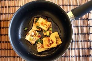 recette-coreenne-tofu-pate-soja5