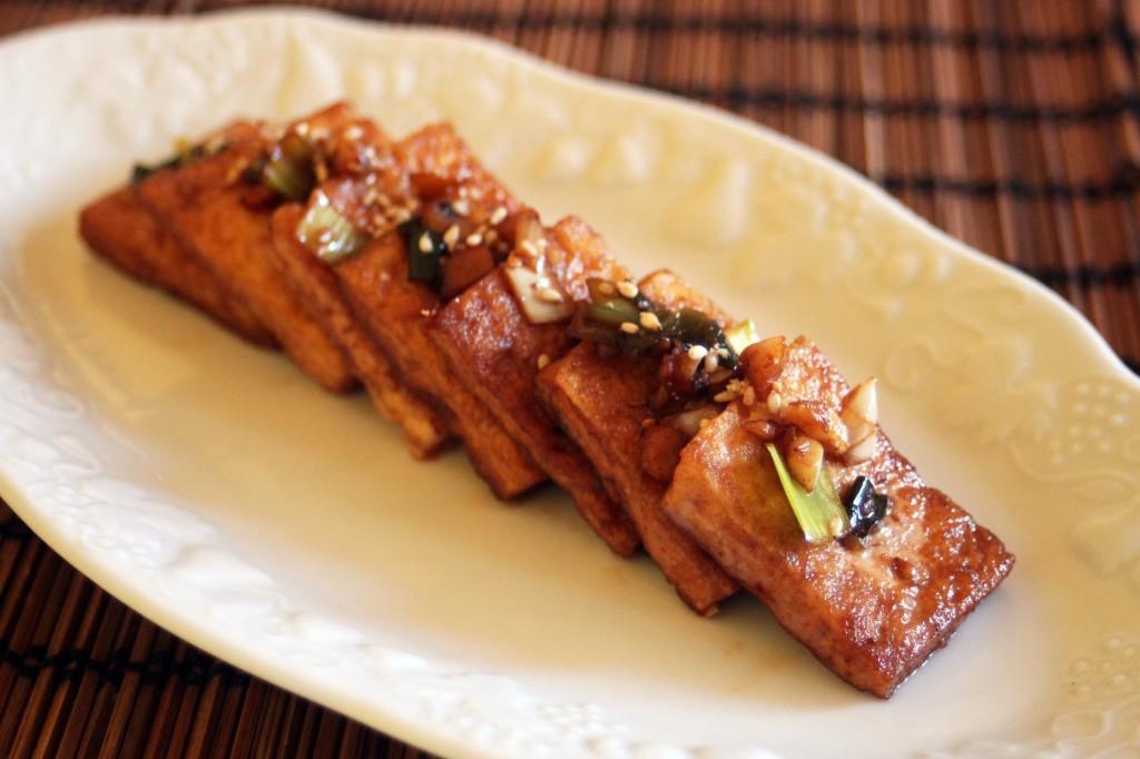 recette-coreenne-tofu-pate-soja7