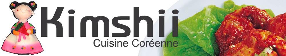 Kimshii