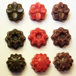 gateau-coreen-haricot-rouge8