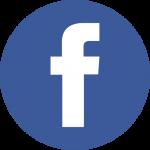 social-streetfoodcoreenne-facebook