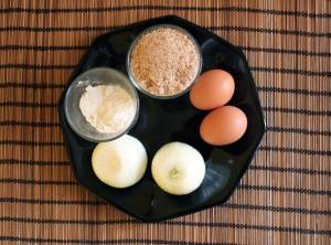 aperitif-coreen-oignon-frit1