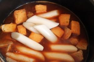 plat-coreen-gateau-riz7