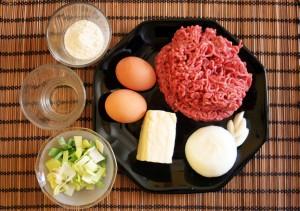 recette-coreenne-boulettes-viande1