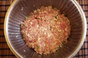 recette-coreenne-boulettes-viande3