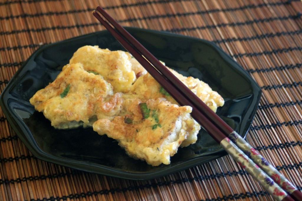 recette-coreenne-galette-merlan10
