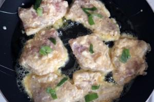 recette-coreenne-galette-merlan6