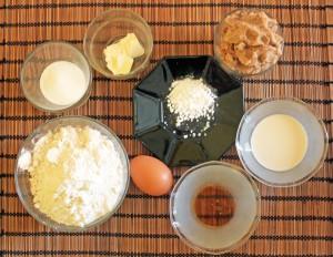 recette-coreenne-gateaux-marrons1