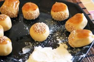 recette-coreenne-gateaux-marrons15