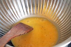 recette-coreenne-gateaux-marrons2