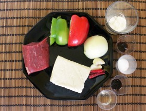recette-coreenne-tofu-viande1