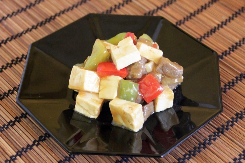 recette-coreenne-tofu-viande10