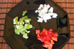 recette-coreenne-tofu-viande4