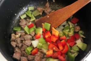 recette-coreenne-tofu-viande5
