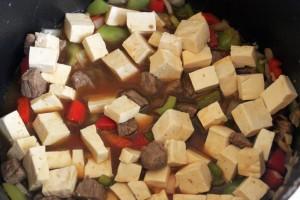 recette-coreenne-tofu-viande7