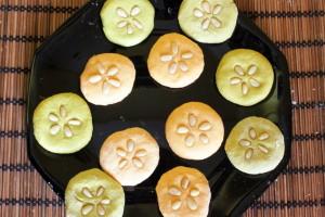 lim-kim-cuisine-coreenne-gateau-patate-douce5