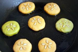 lim-kim-cuisine-coreenne-gateau-patate-douce6