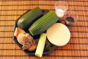 lim-kim-cuisine-coreenne-mandou-vegetarien1