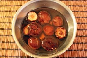 lim-kim-cuisine-coreenne-mandou-vegetarien2