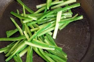 lim-kim-cuisine-coreenne-mandou-vegetarien6