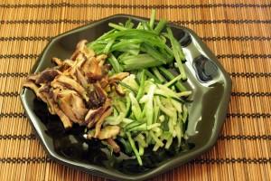 lim-kim-cuisine-coreenne-mandou-vegetarien9