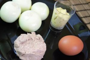 lim-kim-recette-coreenne-rondelles-oignon-riz1