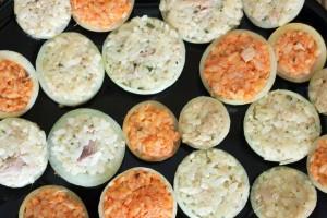 lim-kim-recette-coreenne-rondelles-oignon-riz5