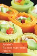 Lim-Kim-02-Apéritifs & Accompagnements coréens1