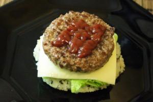 Lim-Kim-recette-coréenne-rice-burger-riz10
