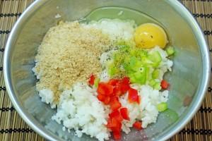 Lim-Kim-recette-coréenne-rice-burger-riz2