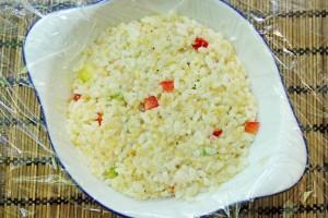Lim-Kim-recette-coréenne-rice-burger-riz3
