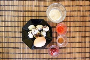 Lim-Kim-recette-coreenne-oeufs-caille-frits1