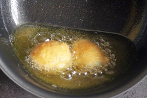 Lim-Kim-recette-coreenne-oeufs-caille-frits2