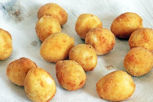 Lim-Kim-recette-coreenne-oeufs-caille-frits3