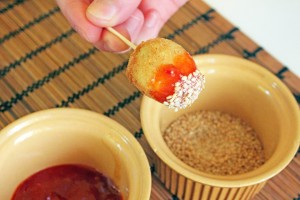 Lim-Kim-recette-coreenne-oeufs-caille-frits4