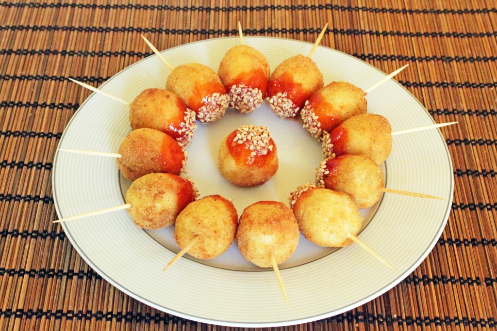 Lim-Kim-recette-coreenne-oeufs-caille-frits5